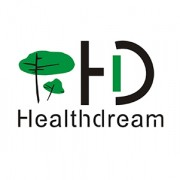 Wuhan Healthdream Biological Technology Co., Ltd.