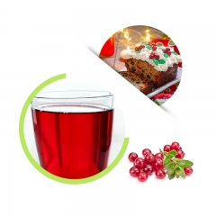 Cranberry Concentrate Juice