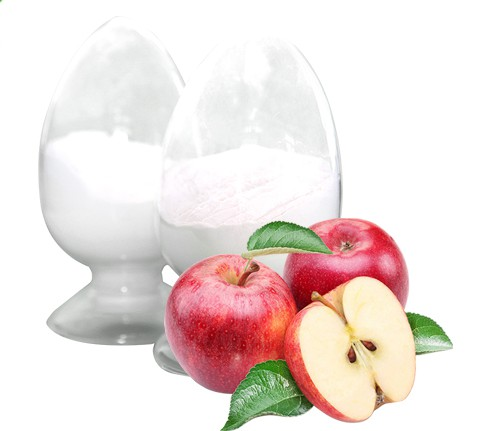 Healthdream | Fermentation process of apple cider vinegar powder