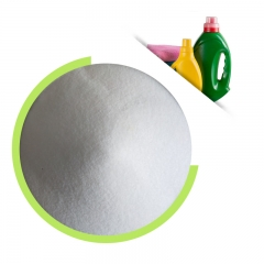 Cetrimide Powder BP